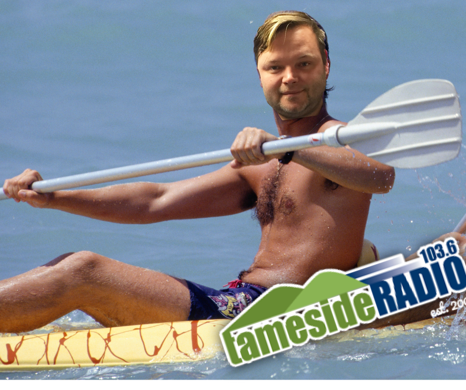 James_in_canoe_2.png